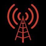 Radio Unid Sede
